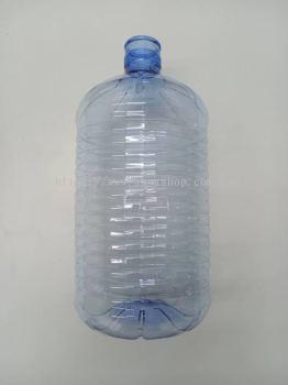 8 Liter Empty Bottle for 1750pcs