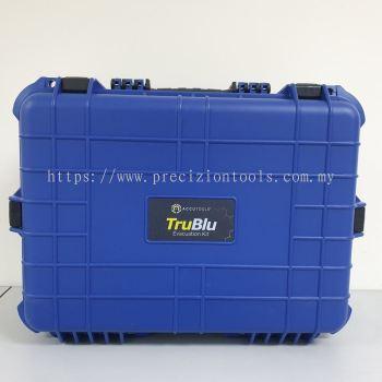 TruBlu Hard Case