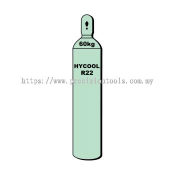 HYCOOL 22 (60KG)