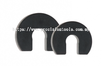 ZoomLock Push Removal Tools