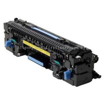 [Preoder]HP LaserJet M806 Fuser Assembly Fuser Unit 220V