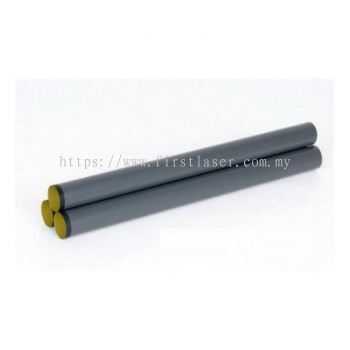 [Preoder]3X Fuser Film Sleeve For HP LaserJet 5000 5100 5200 M712