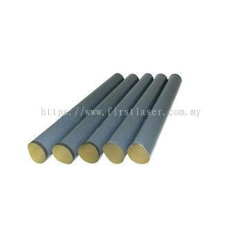 [Preoder]5X Fuser Film Sleeve For HP LaserJet M1130 1132 1212 1213 P1102 P1606 P1566 P1108 P1106 P2030 P2035 P2055