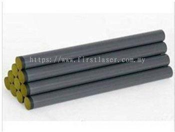 [Preoder]10X Fuser Film Sleeve For HP LaserJet M1130 1132 1212 1213 P1102 P1606 P1566 P1108 P1106 P2030 P2035 P2055