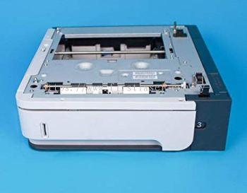 Refurbished -500 Sheet Optional Paper Tray HP LaserJet P4014 P4015 P4515
