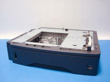 Refurbished Optional 500-sheet Paper FeederTray for 4345M4345