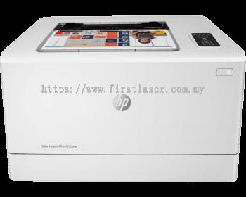 HP Color LaserJet Pro M155nw