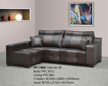SF1000-3R