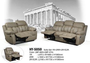 HY5050