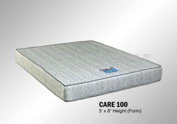 CARE100 (Foam)