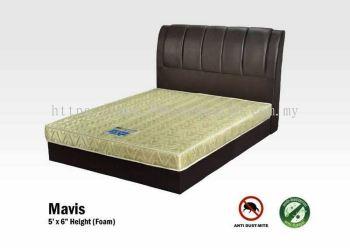 Mavis (Foam)