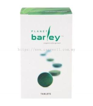 Planet Barley Tablet