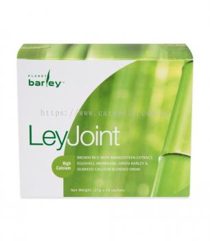 Planet Barley LeyJoint Joint Health