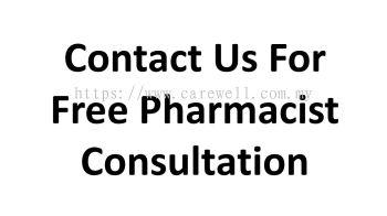ACCOCEPT 360 (Mycophenolic Acid Gastro Resistant Tablets 360 mg)