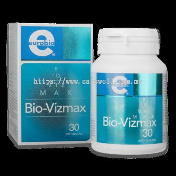 Eurobio® Bio-Vizmax