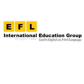 EFL Program