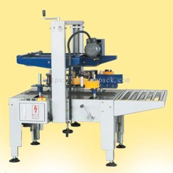 SUREPACK Automatic Carton Sealer MH-FJ-1S