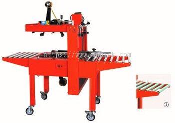 SUREPACK Mini Automatic Carton Sealer MD