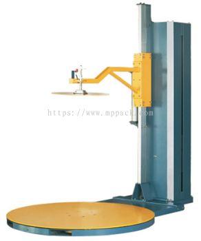 SUREPACK Automatic Pallet Stretch Wrapper MH-FG-2000C