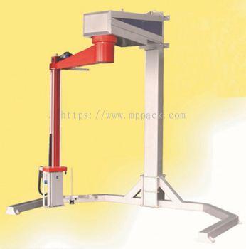 SUREPACK Pallet Stretch Wrapper MH-FG-2300B