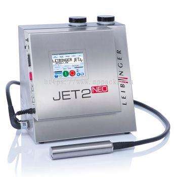 Leibinger Jet2 Neo