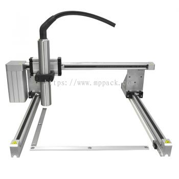 Leibinger CIJ Printer