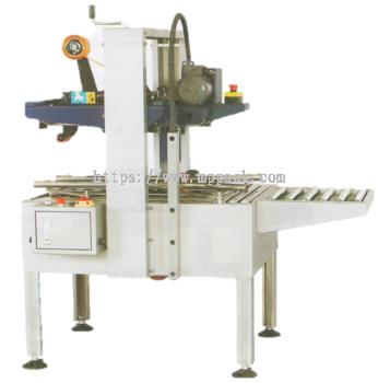 SUREPACK Automatic Carton Sealer MH-YS-501D
