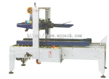 SUREPACK Automatic Carton Sealer MH-YS-502CF