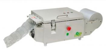 Air Cushion Making Machine -AT1000