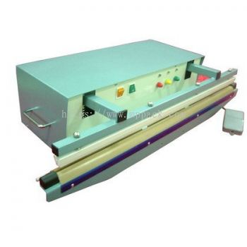 Auto/Foot Switch Control Impulse Sealer-WN-900AA
