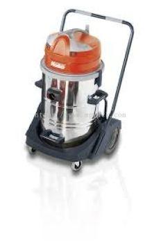 Hako Wet & Dry Vacuum Cleaner L3/70