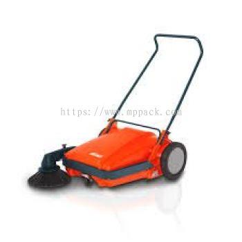 Hako Manual Sweeper M600