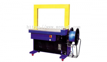 AUTOMATIC STRAPPING MACHINE DBA-200
