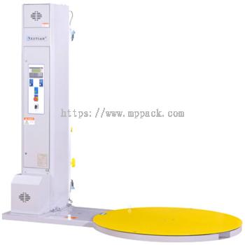 PALLET STRETCH WRAPPER ECO-100(S1)