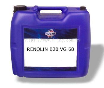RENOLIN B-SERIES