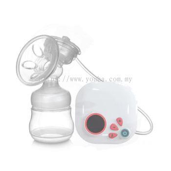 Dainty Two in One Single Breast Pump