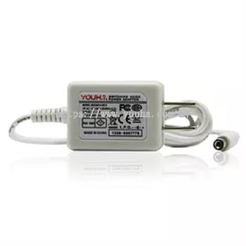 Youha Essence Duo Advanced Power Adapter