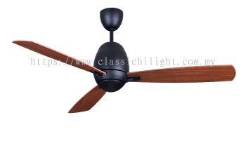 """NSB Fan OMEGA AC Motor 52"""" Ceiling Fan"""
