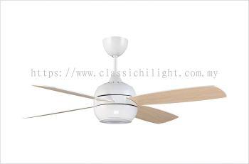 Sapphire Ceiling Fan