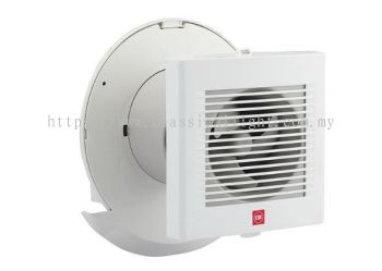 KDK 15EGKA Exhaust Fan
