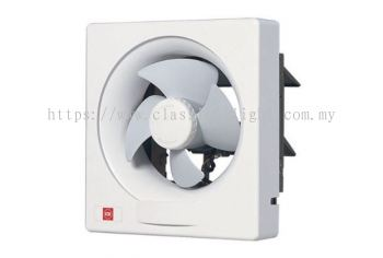 KDK 15AAQ1 Exhaust Fan