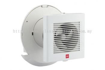 KDK 10EGKA Exhaust Fan