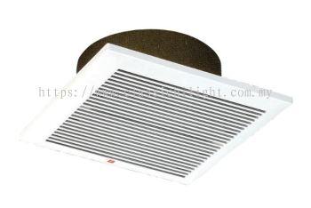 KDK 20CQT1 Ceiling Mounted Ventilating Fan