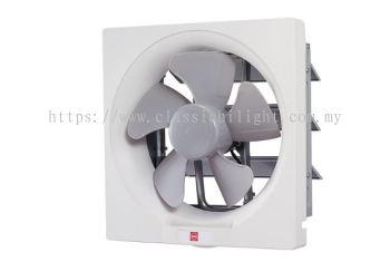 Ventilator Fan