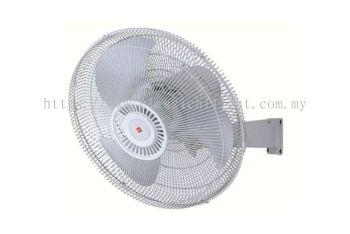 """KDK (50cm/20"""") Wall Fan K50RA"""