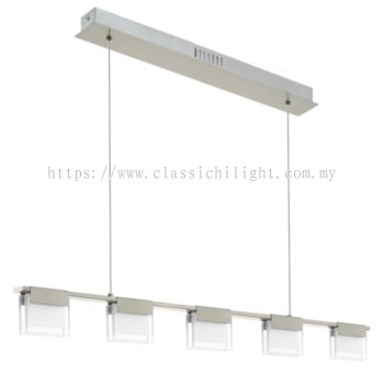Ceilling Pendant Light
