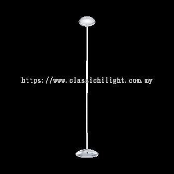 Eglo 96507 Ceilling Pendant Light
