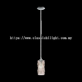 Eglo 96928 Ceilling Pendant Light
