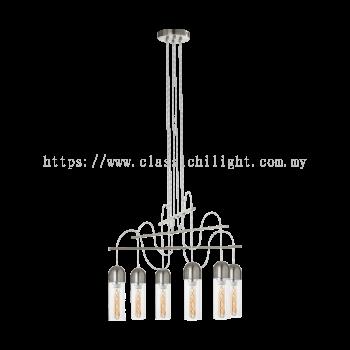 Eglo 96943 Ceilling Pendant Light