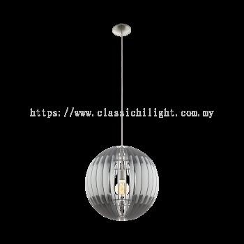 Eglo 96973 Ceilling Pendant Light